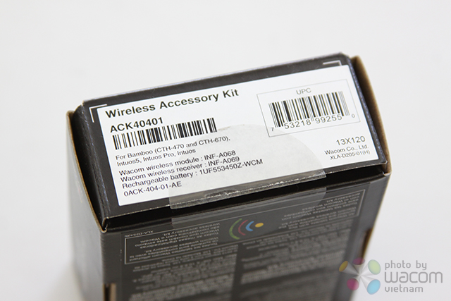 8_2014-06-25-wacom wireless accessory kit ack40401 02.jpg