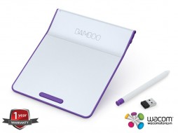 Wacom Bamboo Pad [Wireless]
