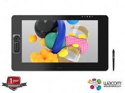 Wacom Cintiq Pro 24 Touch [DTH-2420]